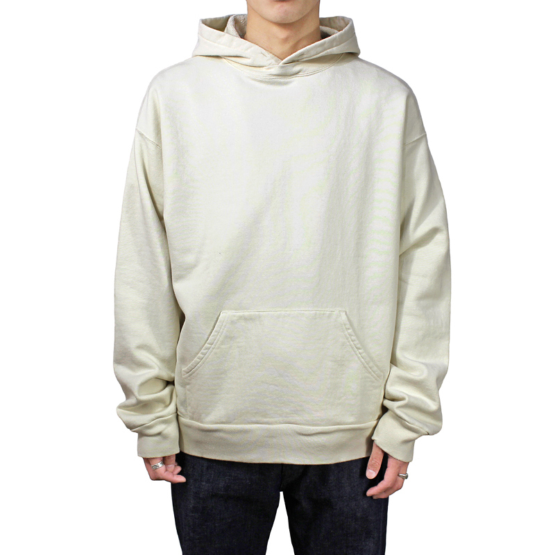 UNUSED [ US1736 (sweat hoodie) ]