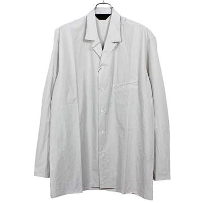 ESSAY [ FIELD SHIRT (SH-3) ]