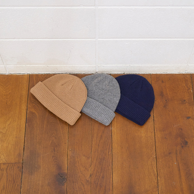 UNUSED [ UH0499 (knit cap) ]