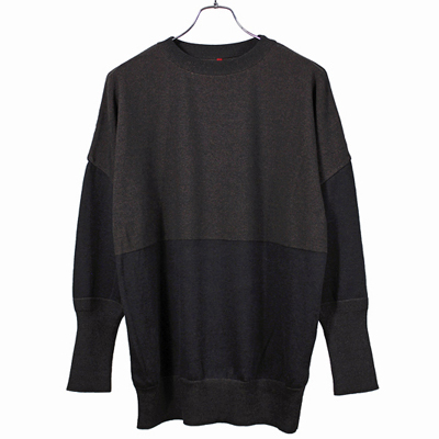 YANTOR [ Cotton Knit ]