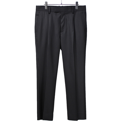 "nuterm [ ""AKIRA"" Cropped Trousers ]"